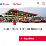 total nigeria careers for graduates undergraduates